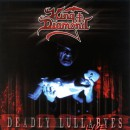 "King Diamond ""Deadly Lullabyes (Live)"""