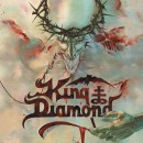 "King Diamond ""House of God"""
