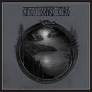 KING OF ASGARD 'Karg' Out Today on Metal Blade Records