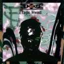 "King's X ""Tape Head"""