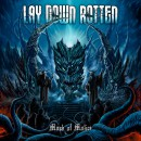 "Lay Down Rotten ""Mask of Malice"""