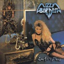 "Lizzy Borden ""Love You to Pieces"""