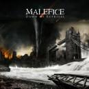 """Malefice """"Dawn of Reprisal"""""""