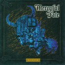 "Mercyful Fate ""Dead Again"""