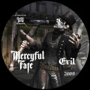 "Mercyful Fate ""Evil"""