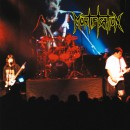 "Mortification ""10 Years Live Not Dead"""