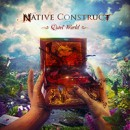 Native Construct releases instrumental version of 'Quiet World' with bonus track