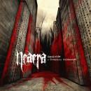 "Neaera ""Omnicide (Creation Unleashed)"""
