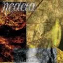 "Neaera ""The Rising Tide of Oblivion"""