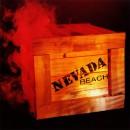"Nevada Beach ""Nevada Beach"""