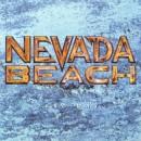 "Nevada Beach ""Zero Day"""