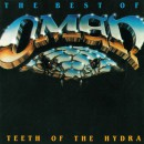 "Omen ""Teeth of the Hydra – The Best of Omen"""