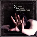 "One-Way Mirror ""One-Way Mirror"""