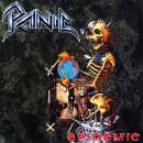 """Panic """"Epidemic"""""""