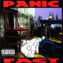 """Panic """"Fact"""""""