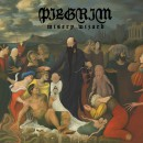 "Pilgrim ""Misery Wizard"""