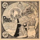 Poison Headache streams self-titled debut via Loudwire.com, alongside an exclusive interview with Phil Sgrosso (vocals/guitar/bass)
