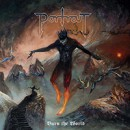 Portrait reveals details for new album, 'Burn the World'