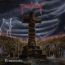 "PORTRAIT stream new track and announce new album, ""Crossroads""!"