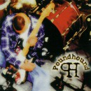 "Poundhound ""Massive Grooves…"""