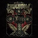 "Powerwolf ""Bible of the Beast"""