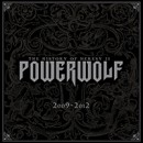 "Powerwolf ""The History of Heresy II"""