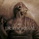 Primordial streams new album, 'Exile Amongst the Ruins', via Noisey.Vice.com