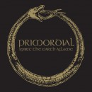 "Primordial ""Spirit The Earth Aflame"""