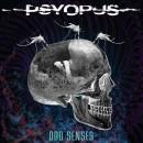 """Psyopus """"Odd Senses"""""""