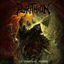 """PYRITHION releases """"The Burden of Sorrow"""" studio video"""