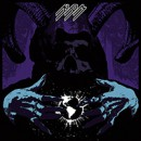 RAM: 'Svbversvm' full-length from Swedish heavy metal loyalists streaming in full at Noisey