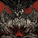 "Ravencult ""Force of Profanation"""