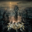 "Revocation ""Empire of the Obscene"" Reissue"