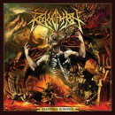 Revocation: 'Existence Is Futile' vinyl now available (for the first time ever!) via Metal Blade Records