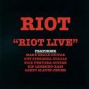 "Riot ""Riot Live"""