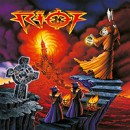 "Riot ""Sons of Society (Bonus Edition)"""