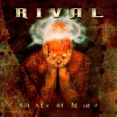 "Rival ""State of Mind"""