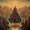 "RIVERS OF NIHIL Offer Full Album Stream of ""Monarchy"""