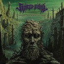 "Rivers of Nihil ""Where Owls Know My Name"""