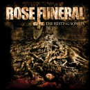 "Rose Funeral ""The Resting Sonata"""