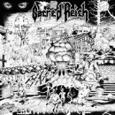 Sacred Reich 'Ignorance – 30th Anniversary' LP and digipak CD re-issues