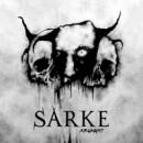 "Sarke ""Aruagint"""