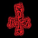 SATAN'S WRATH: Terrorizer Streams Album In Its Entirety
