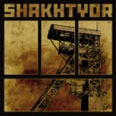SHAKHTYOR to release debut album in North America on August 20th