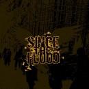 """Since The Flood """"Valor & Vengeance"""""""