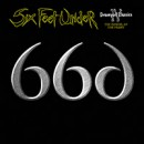 "Six Feet Under ""Graveyard Classics IV: The Number of the Priest"""