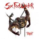 """Six Feet Under """"Torment"""""""