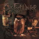"Six Feet Under ""True Carnage"""