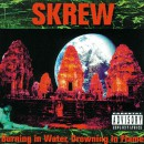 "Skrew ""Burning In Water, Drowning In Flame"""