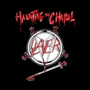 "Slayer ""Haunting the Chapel"""